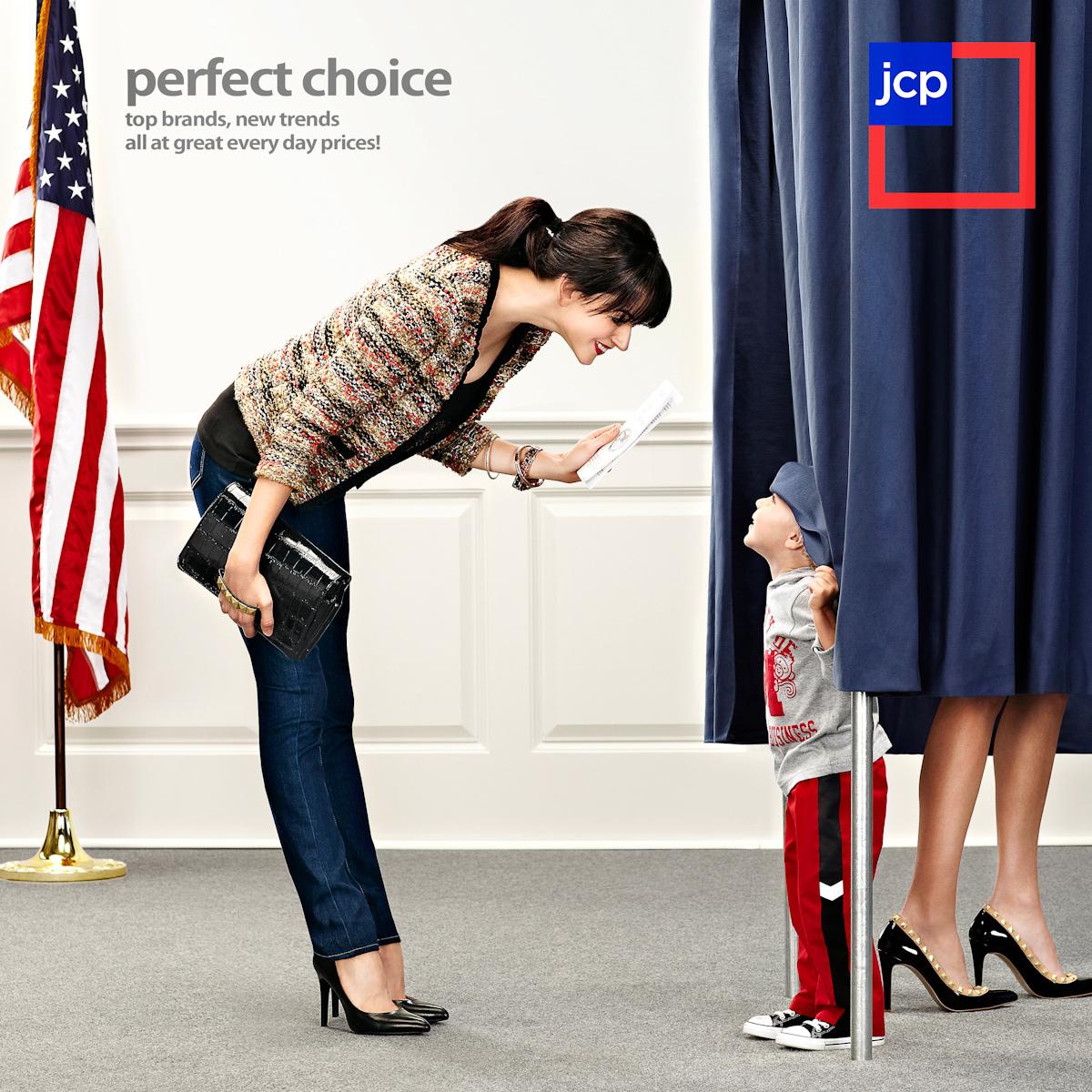 3-JCP-COVER---voting-booth
