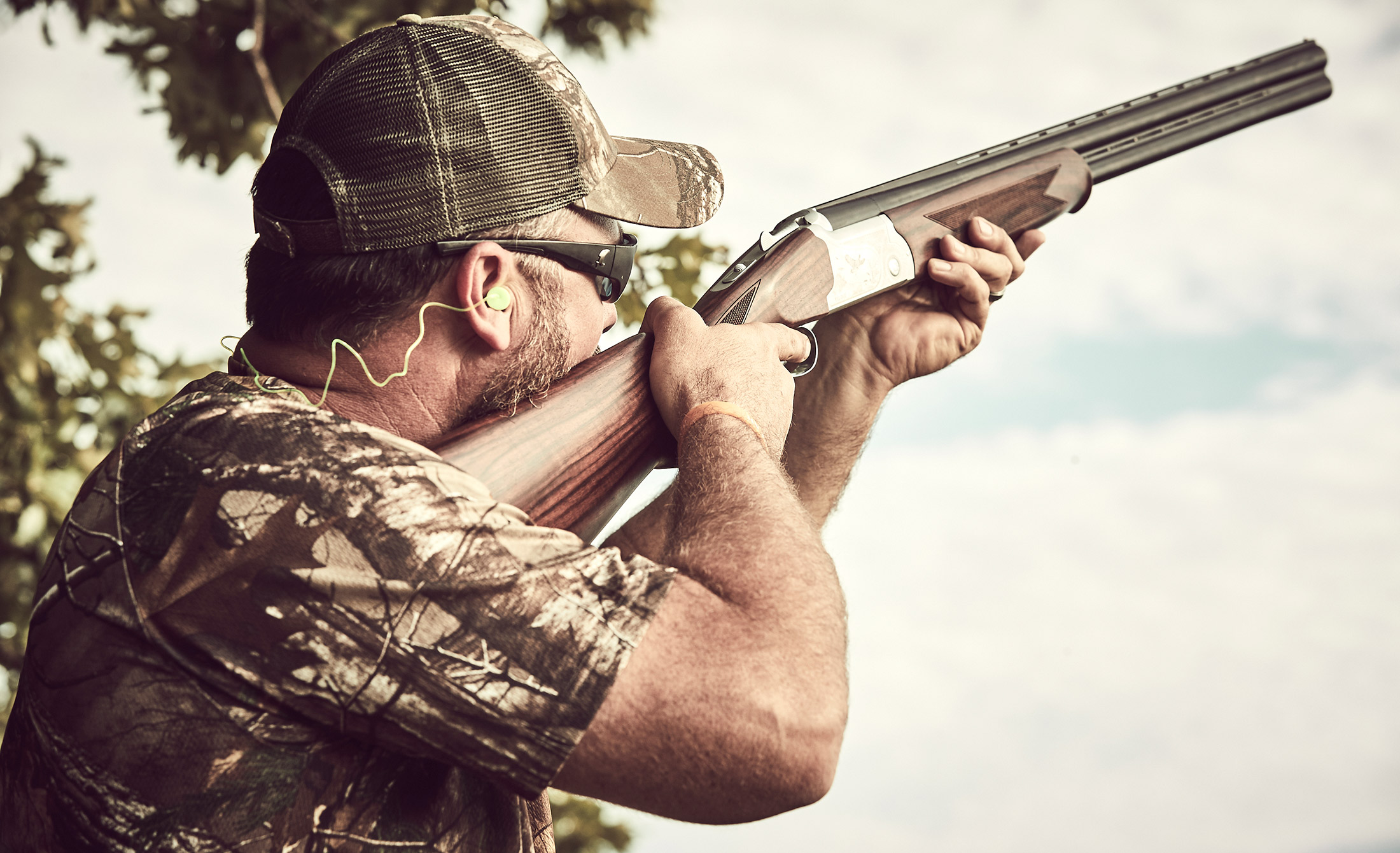 Academy-Sports---Dove-Hunting-10907