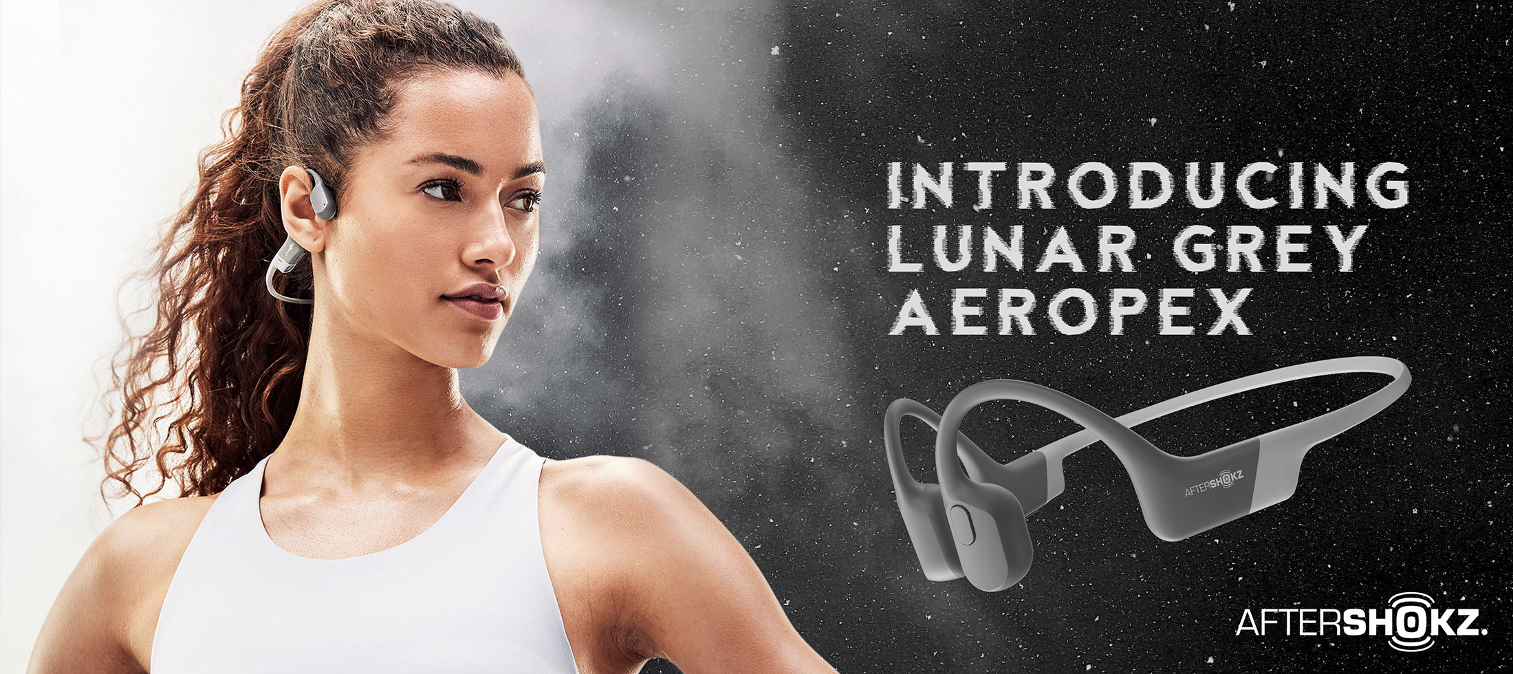Aftershokz-Website-WebBanners-AeropexLunarGrey