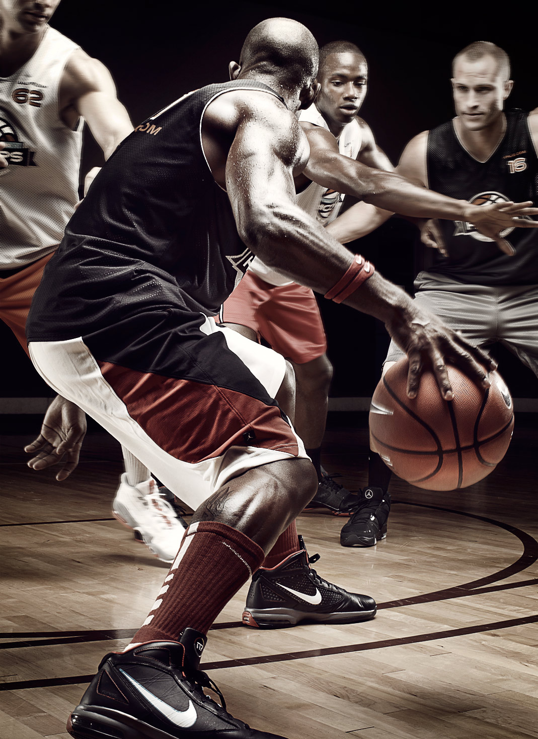 Basketball_Action_035-matt-crop.jpg