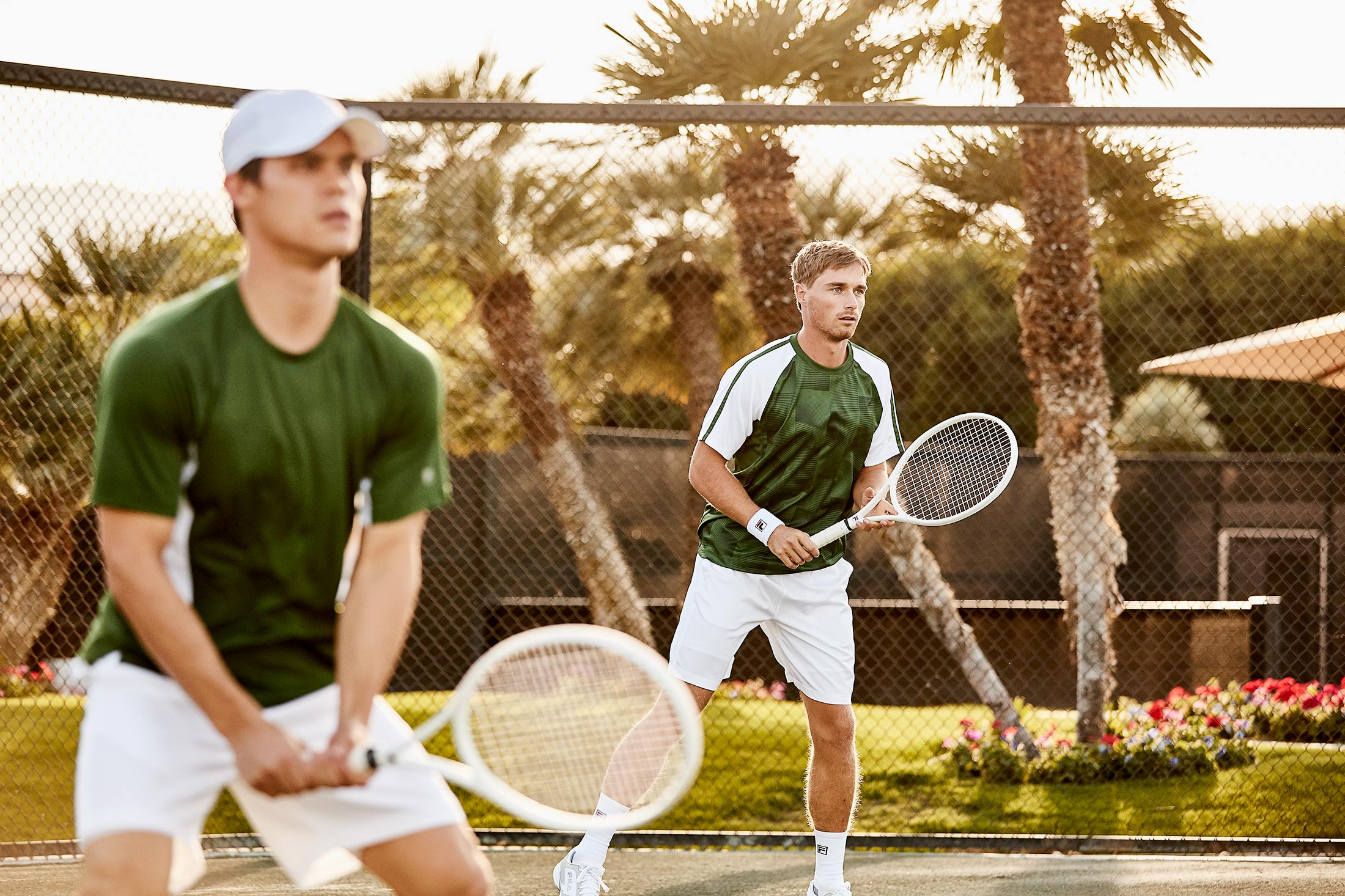 C_203_Tennis_Mens_Core_Look1-6555-2