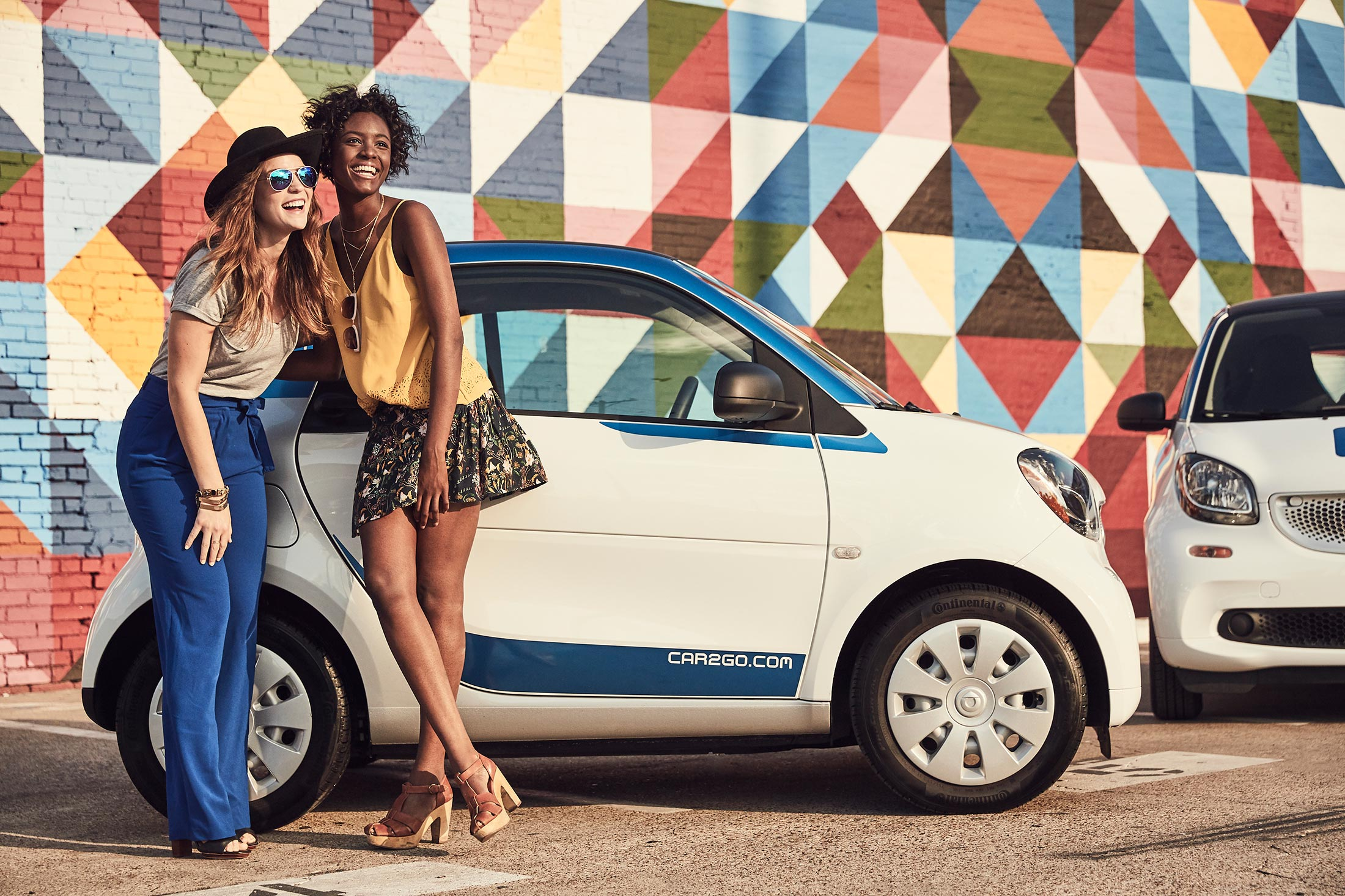 Car2Go-Shot-4-1705-new