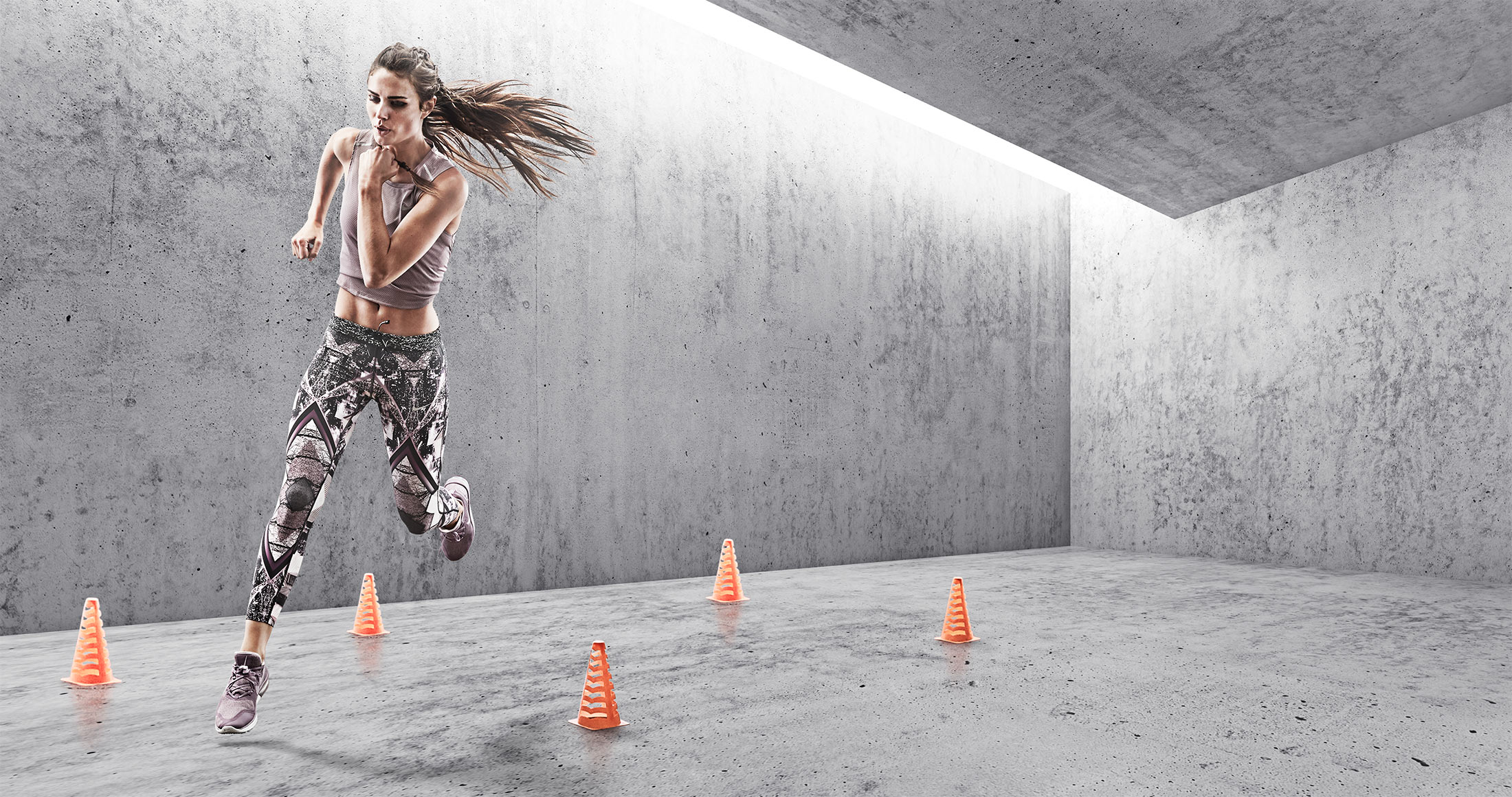 Concrete-CGI---5705_06_Cone_Runner_Female_V2_Layers-crop