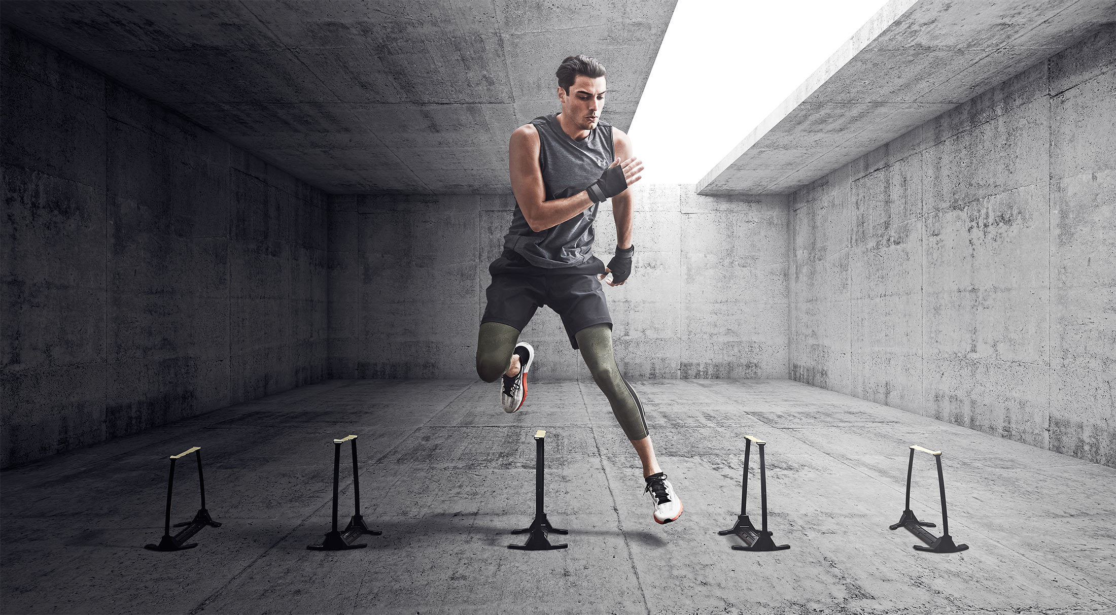 Concrete-CGI---5705_07_Hurdles_Man_V2_Layers-crop-FINAL