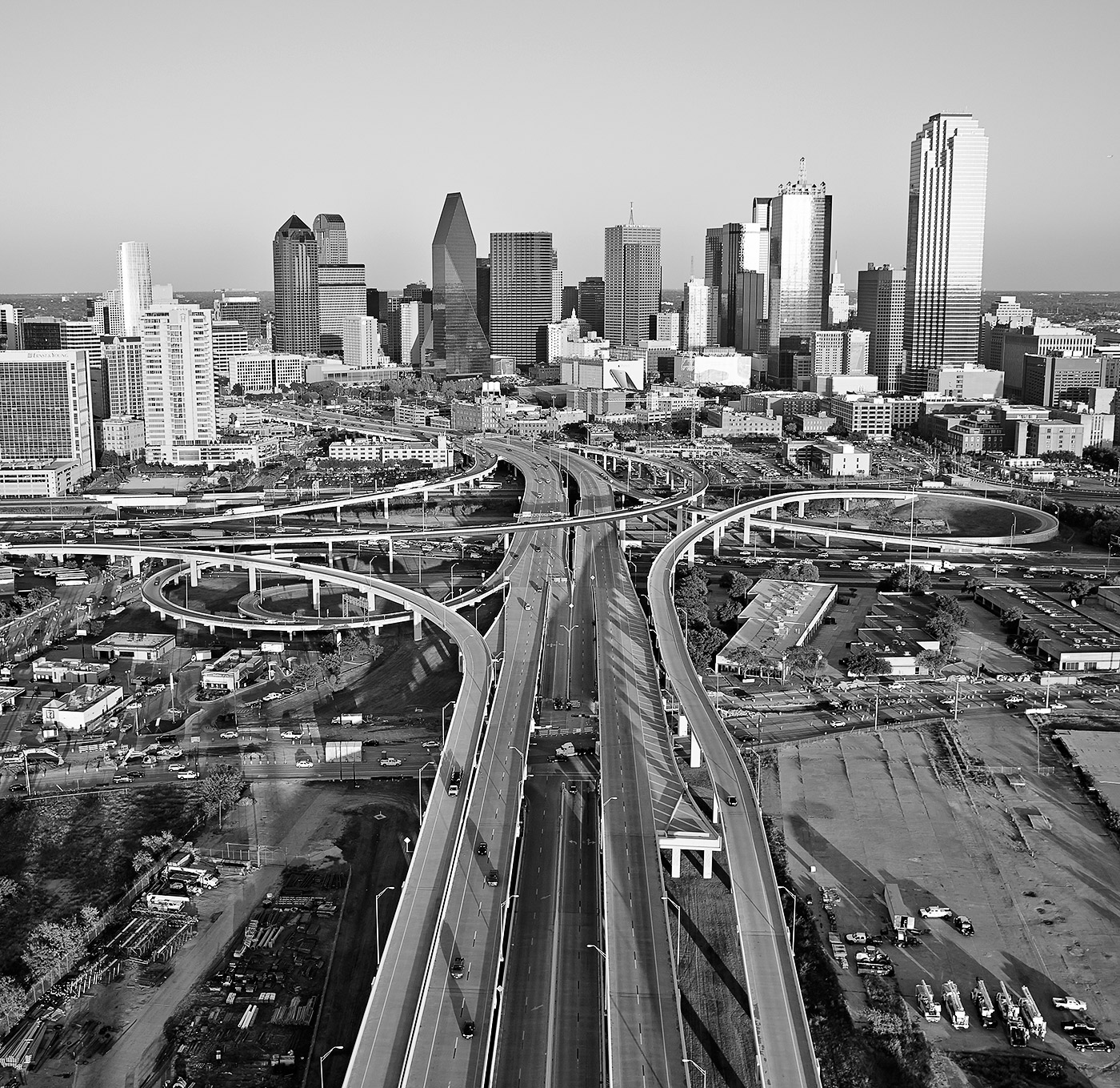 DALLAS-MH1_2979-final