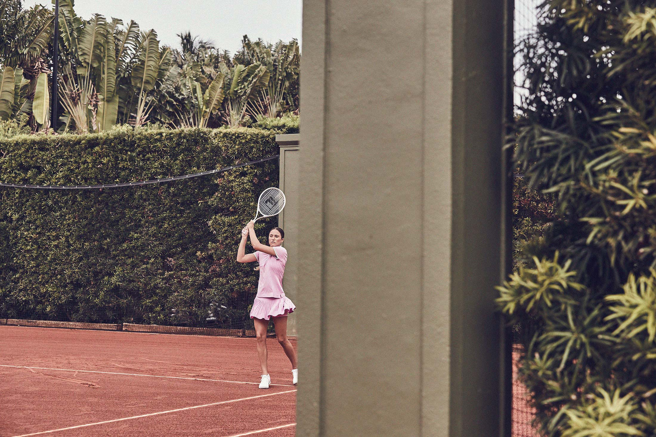 FILA-TENNIS---c_181_Tennis_WOMEN_EliteTennisClub_Look1-6171