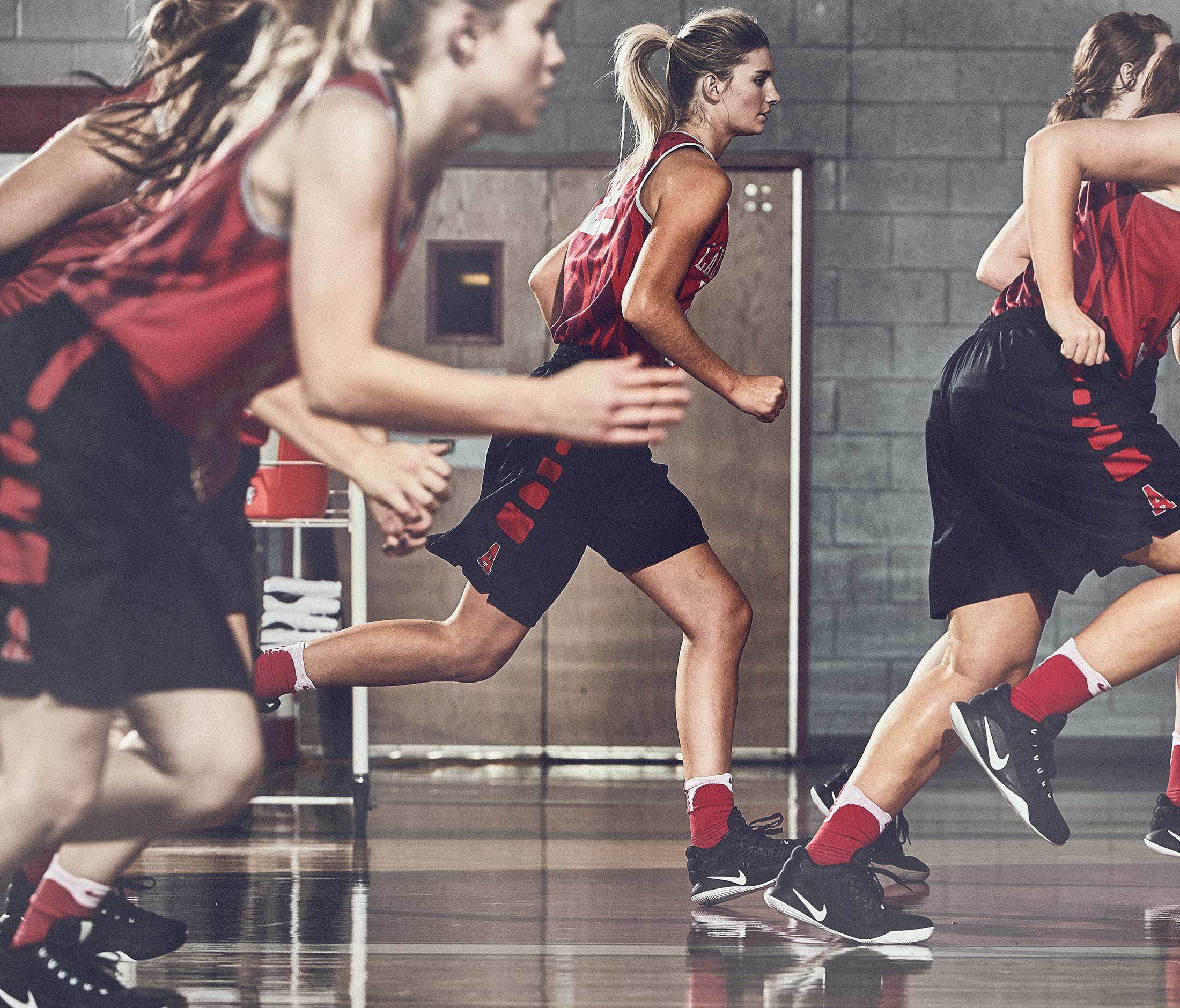 Gatorade-Girls-BBall-Drills-5307-crop
