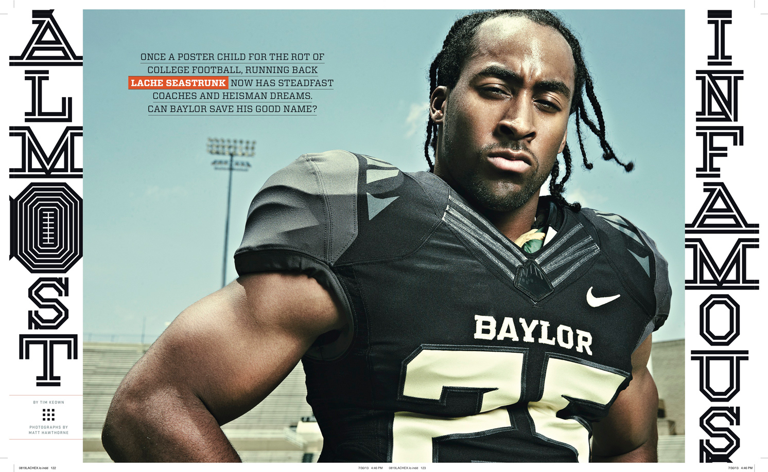 Lache-Seastrunk-ESPN-Magazine-Layout-blog