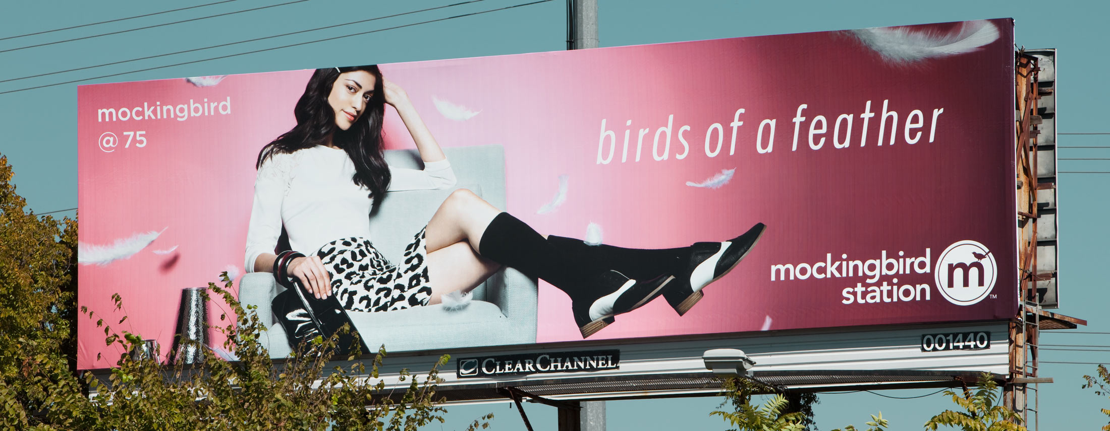 MBS-veda-billboard_web