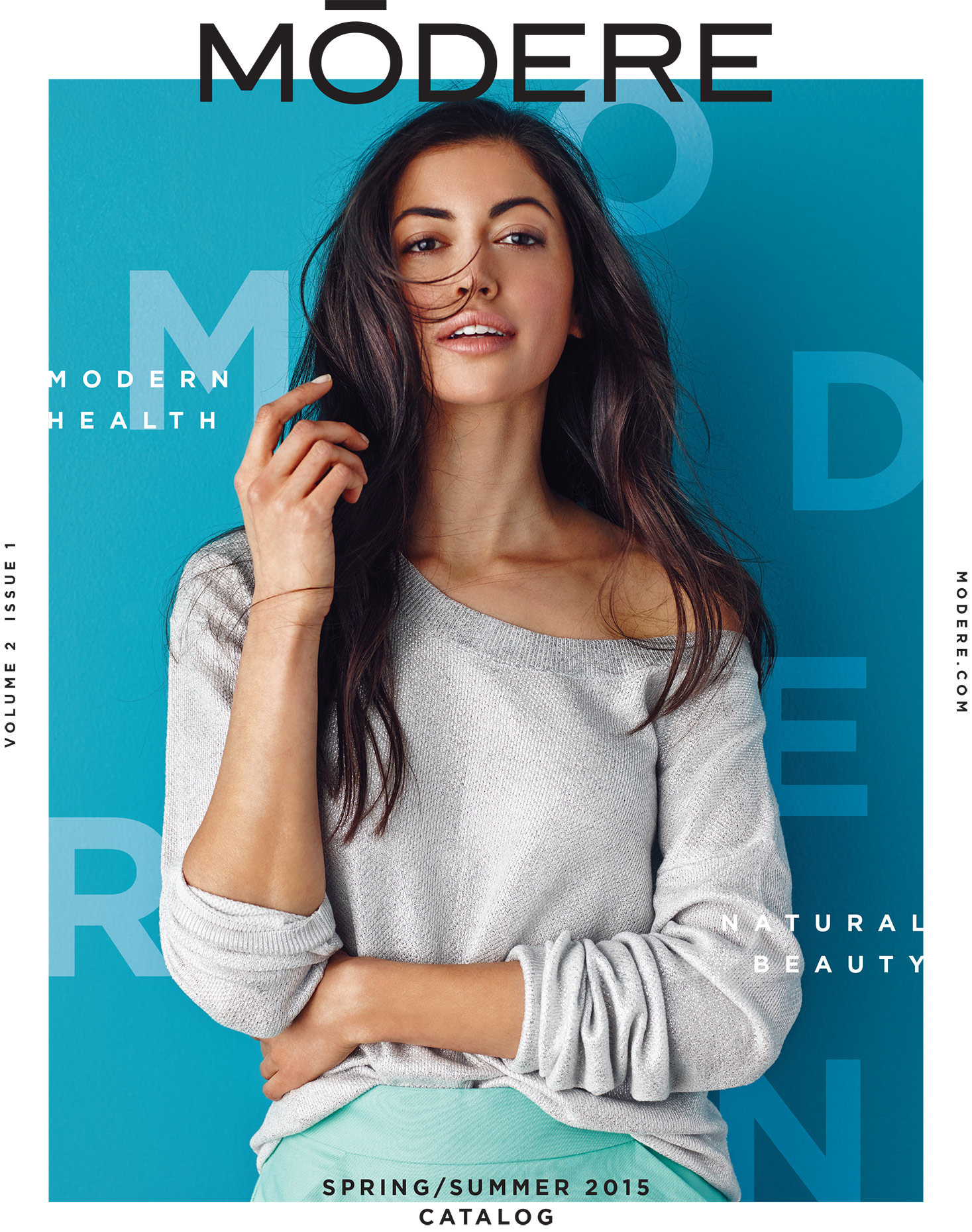 Modere_Catalog_2015_Cover