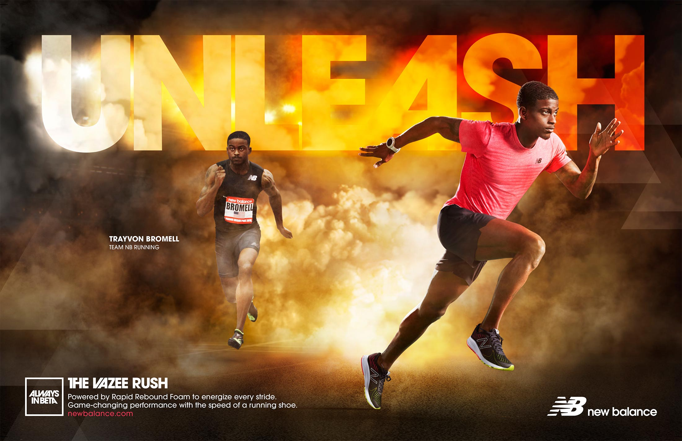New-Balance-rush-trayvon-unleash-layout-horiz