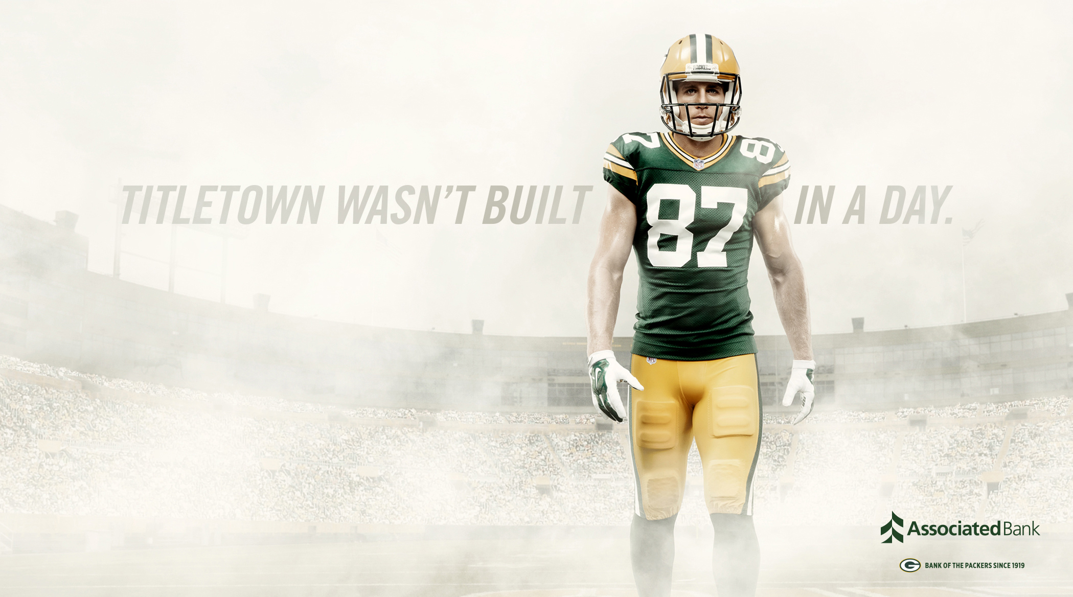 Packers.JORDY.Final.Poster2