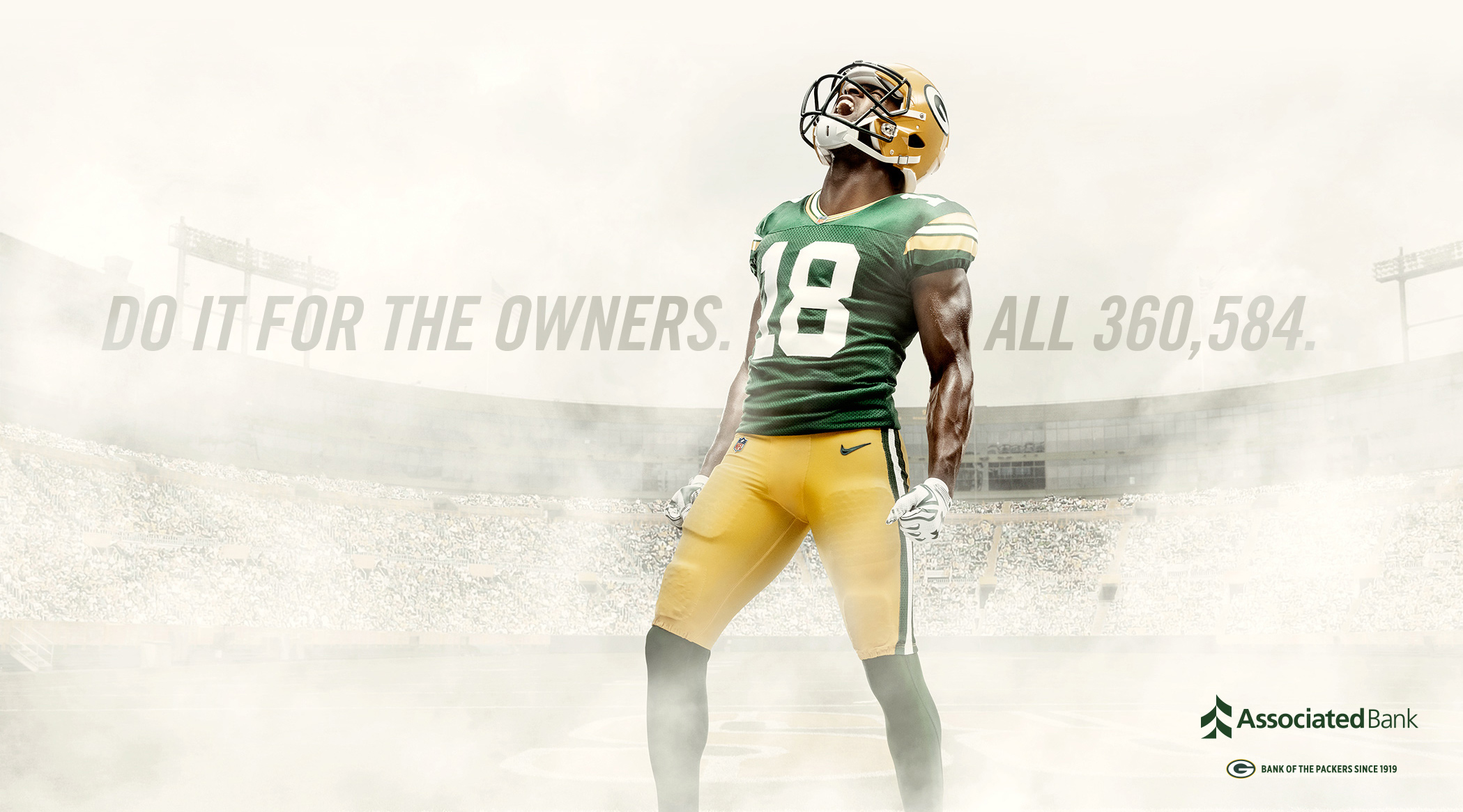 Packers.Randall.Final.Poster2