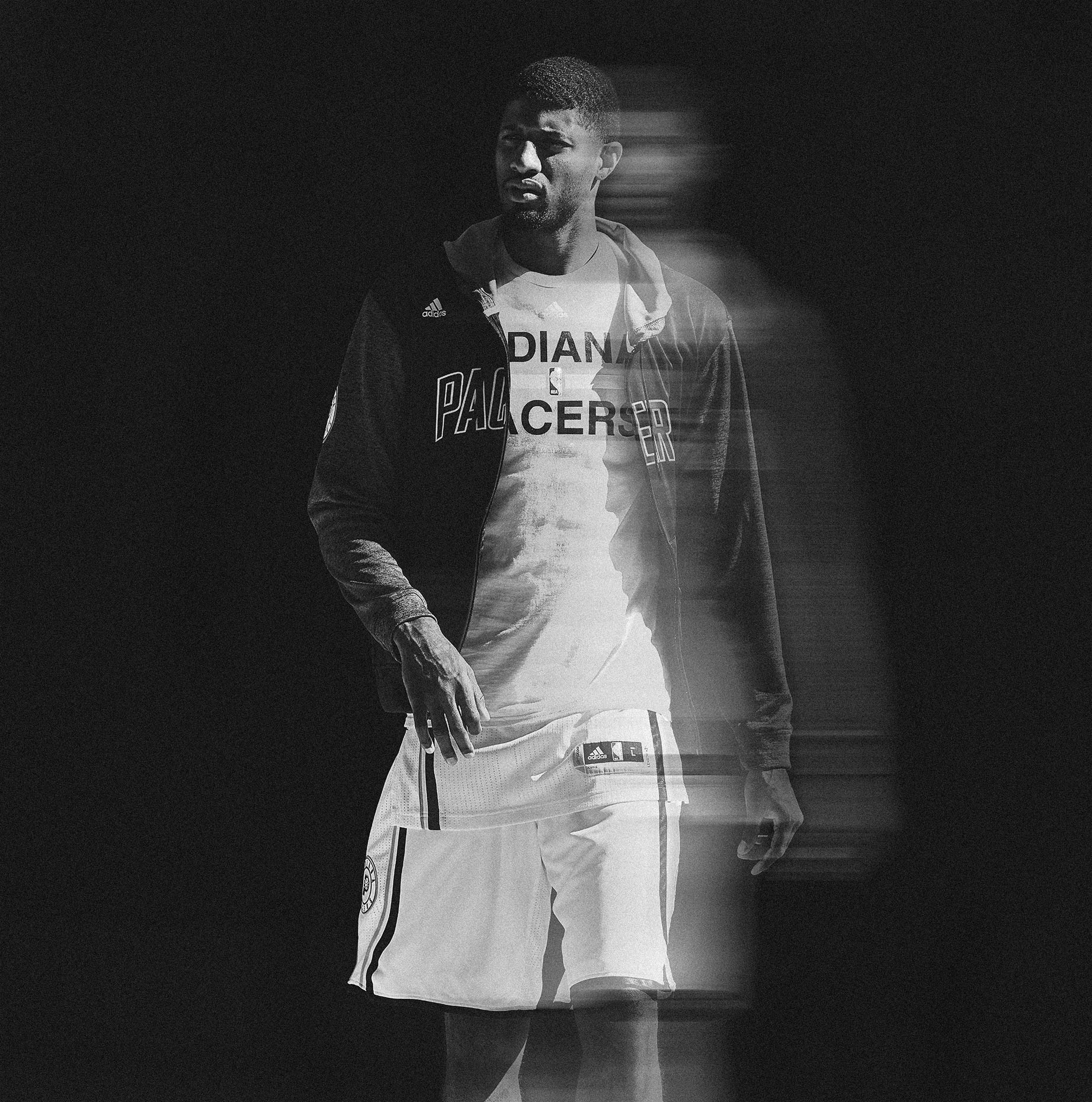 Paul_George_Gatorade-0587-flat-final