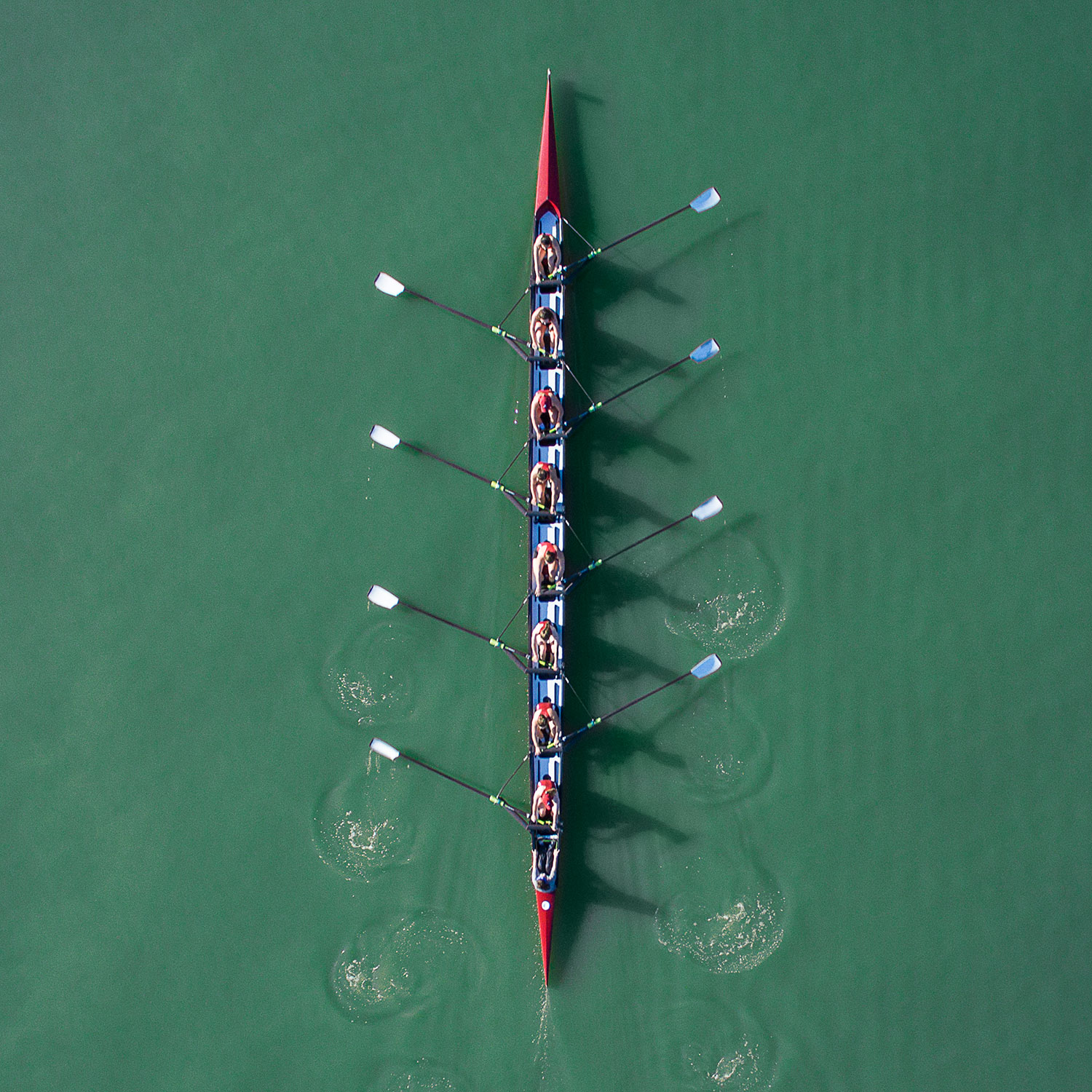 SMU-ROW-RACES---DJI_0004