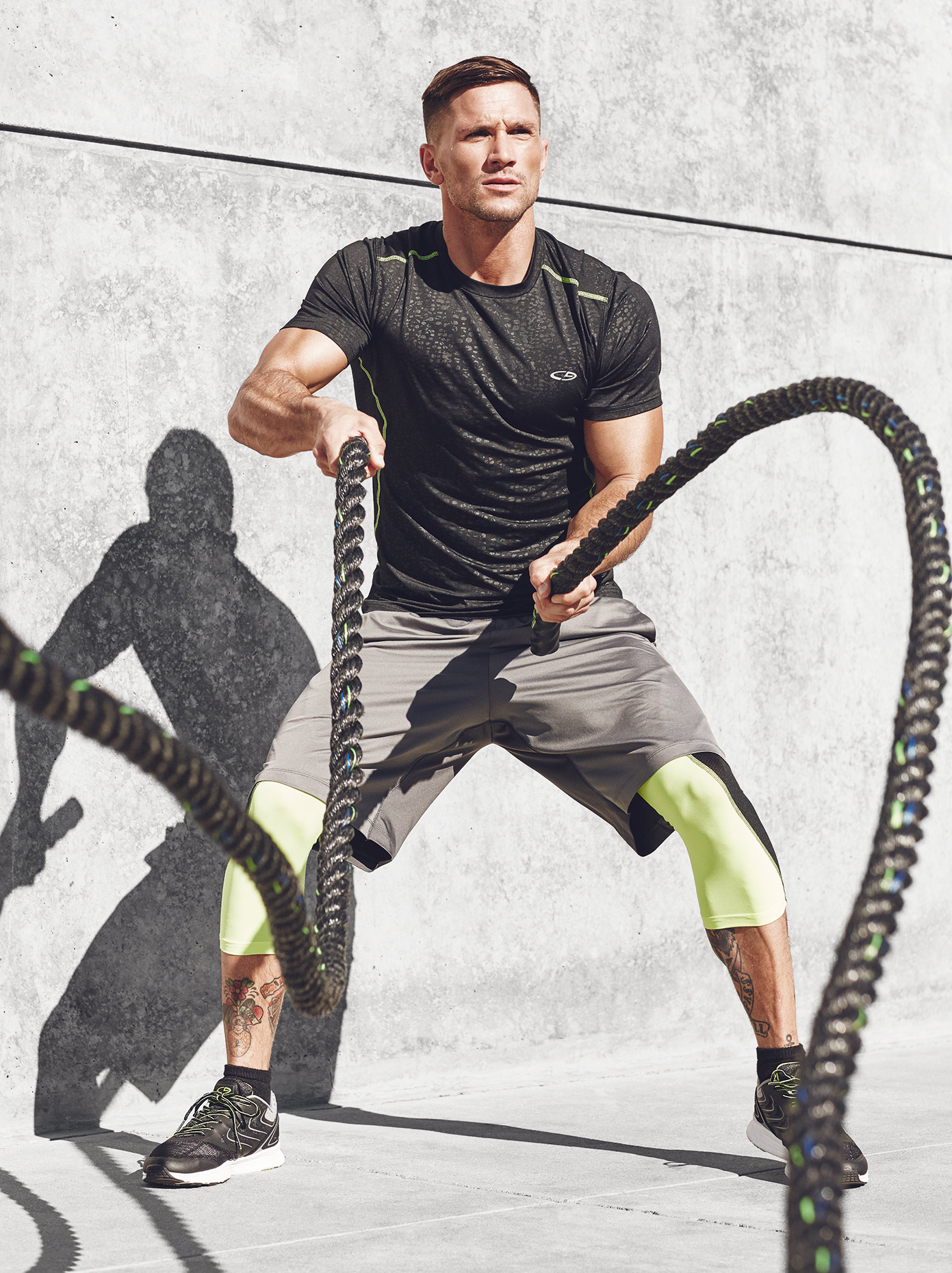 Target-make-battle-ropes-fitness