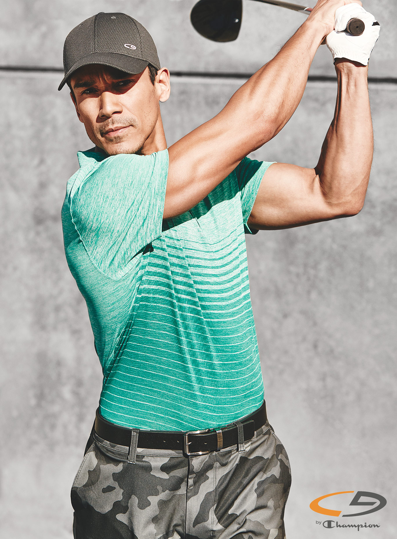 Target-male-golf-1-ad