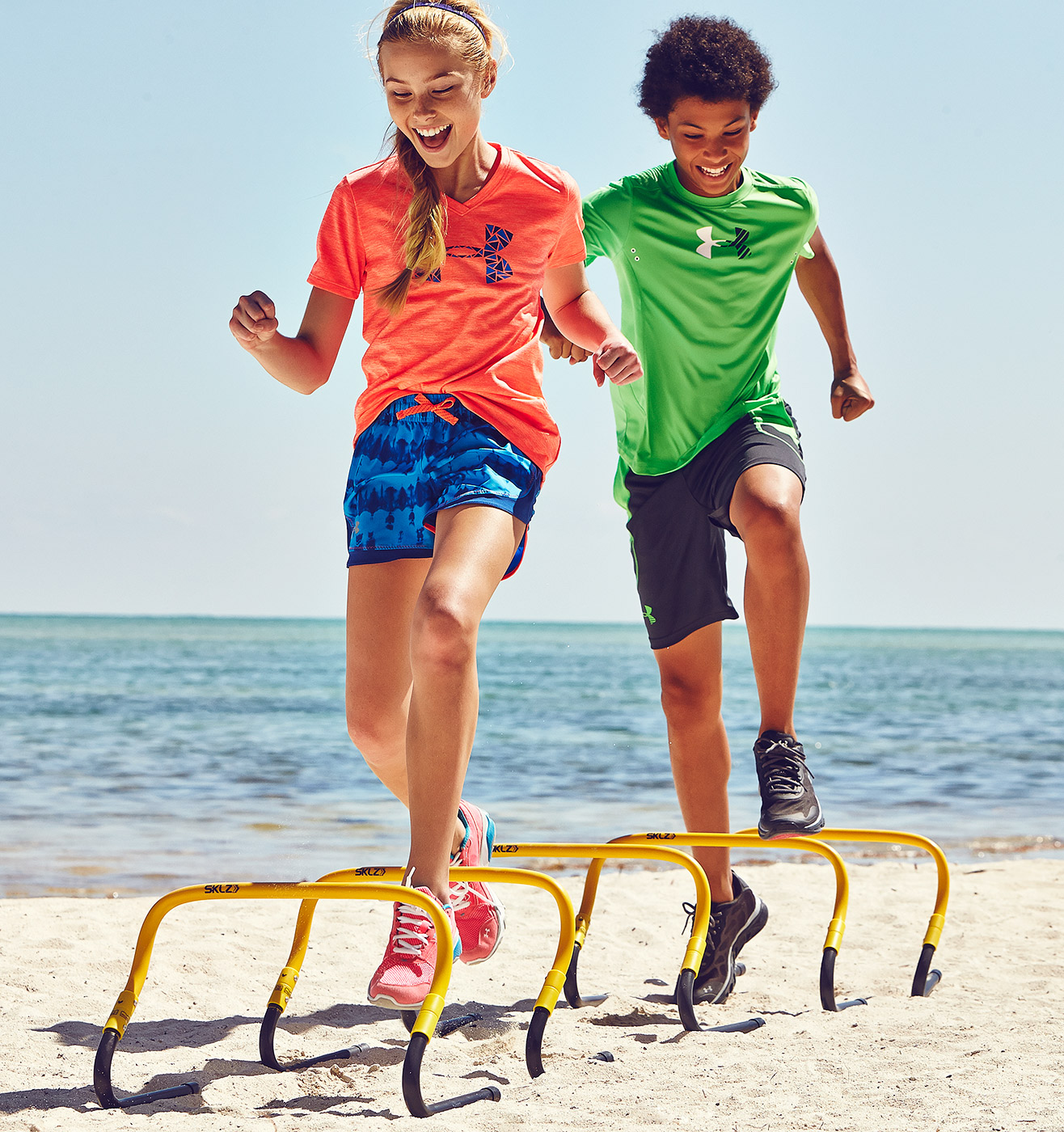 belk-kids-fitness-beach-crop